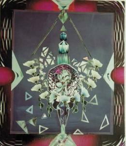 01-Triangoli