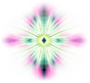 portale occhio di dio 2