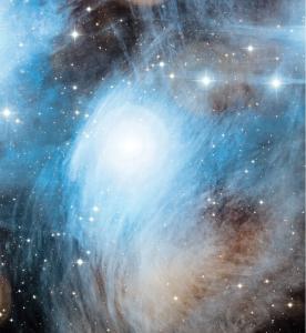 galassia 1