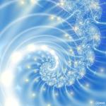 spiraleee