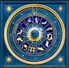 circolo di astrologia