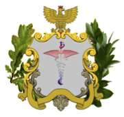 logo paolo cainelli