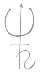 8-nuovo-simbolo